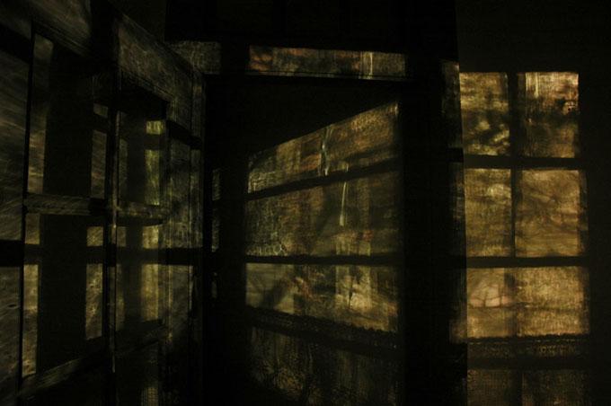roomreflexion_01